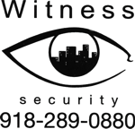 Witness Security